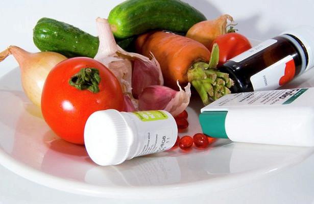 Чем питаться весной и как лечить авитаминоз?