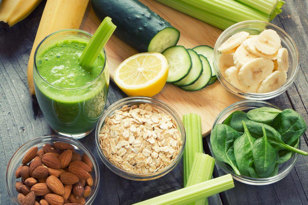 Продукты Для Срочного Похудения. Что есть чтобы похудеть быстро – список продуктов на неделю!