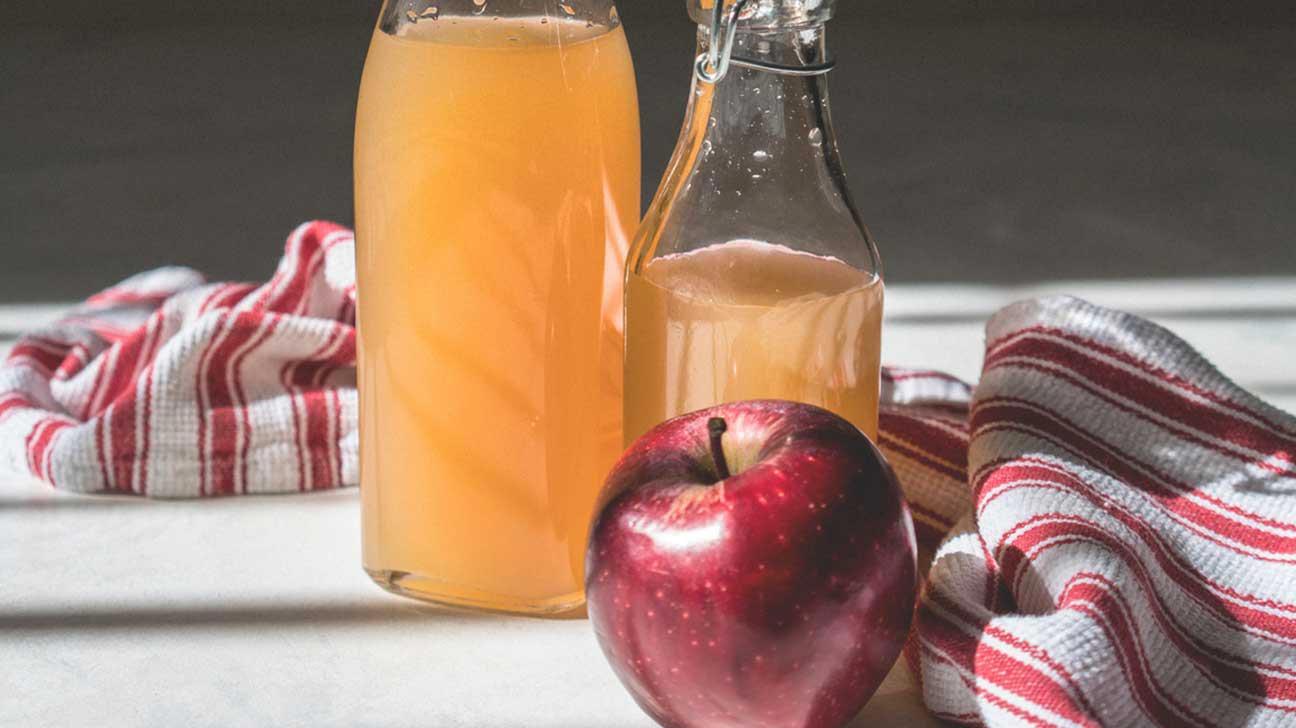 Найден напиток, снижающий уровень сахара в крови