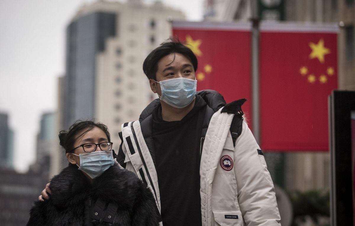 Как перестать паниковать из-за коронавируса