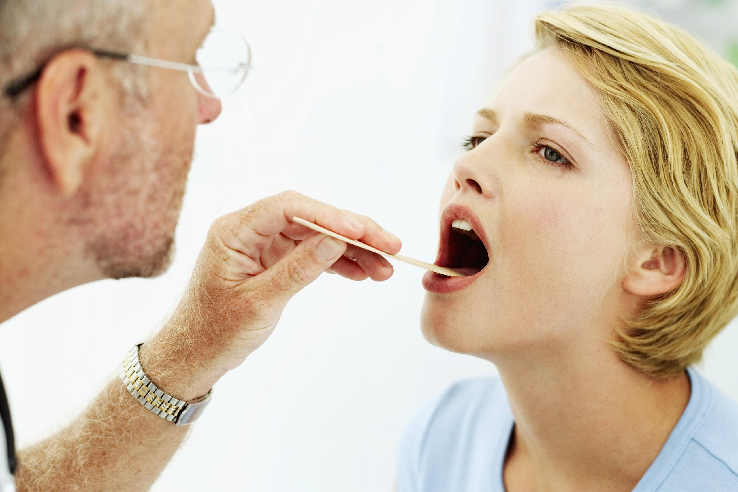 5 безумных методов народной медицины, которыми пользовались наши бабушки