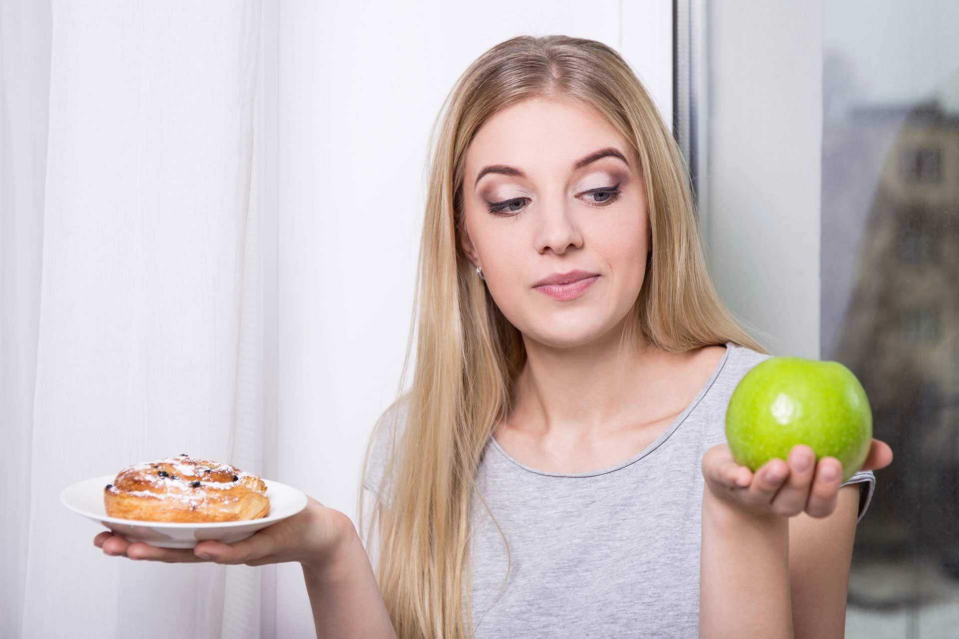 6 мифов о витаминах, в которые нельзя верить