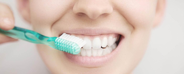 Стоматолог рассказала о самом важном времени для чистки зубов