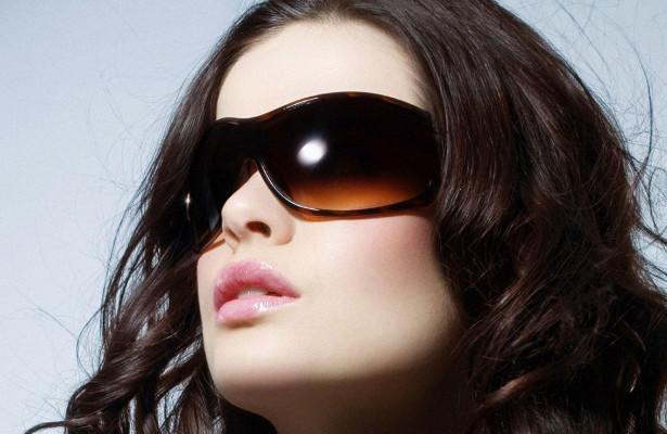 10 советов, как не допустить проблем со зрением