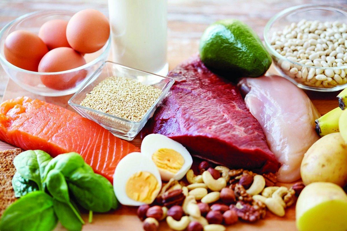 Полезные продукты, которыми легко отравиться