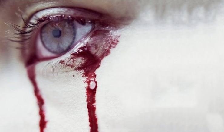 10 интересных фактов о крови