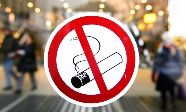 10 полезных советов, как бросить курить