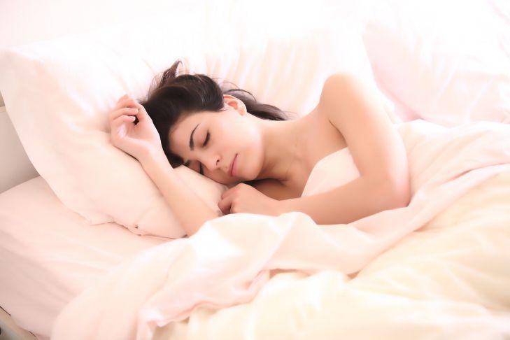 Что делать при бессоннице – как быстро уснуть?