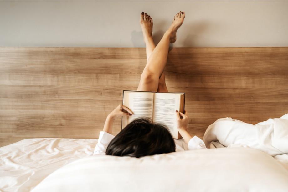 Как легко просыпаться рано и нужно ли это?