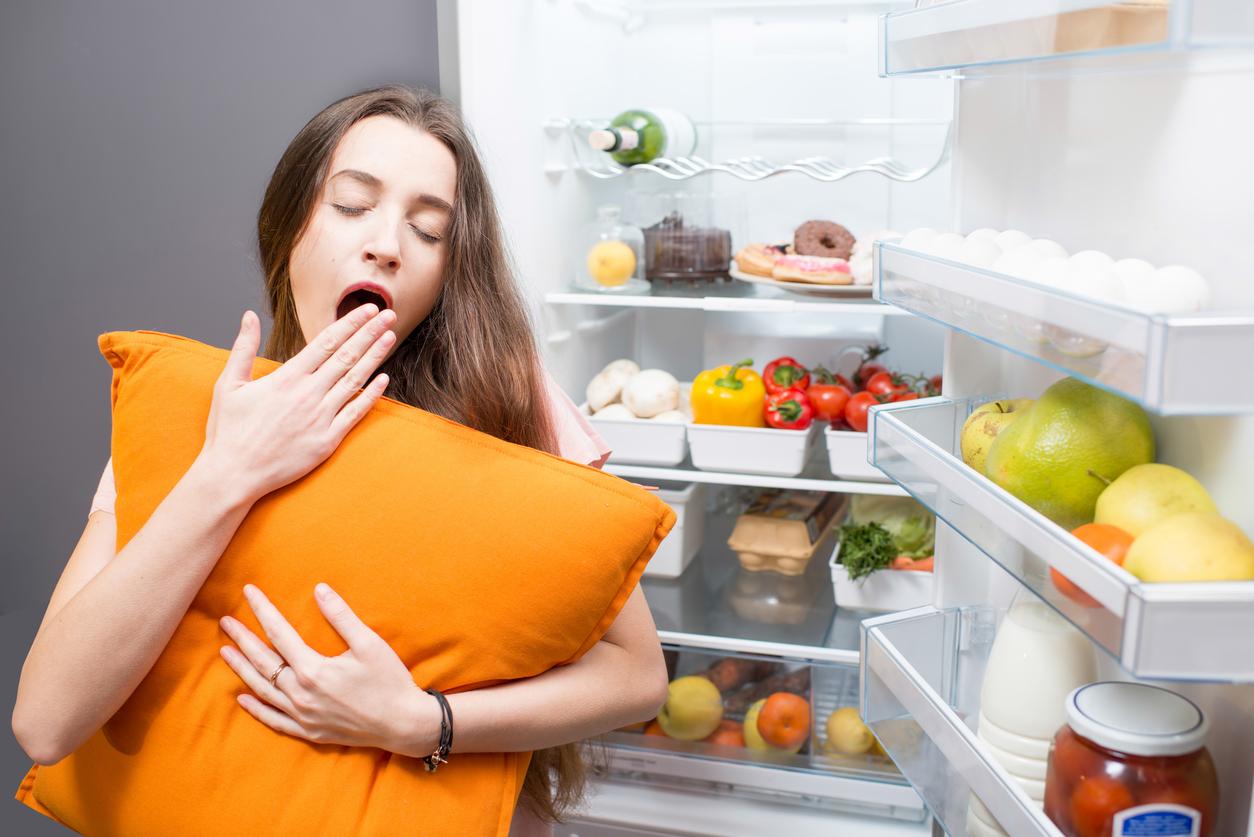5 действий, которые нельзя совершать после приема пищи
