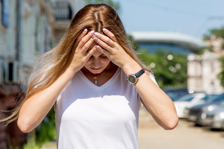 Каких заболеваний следует остерегаться летом?