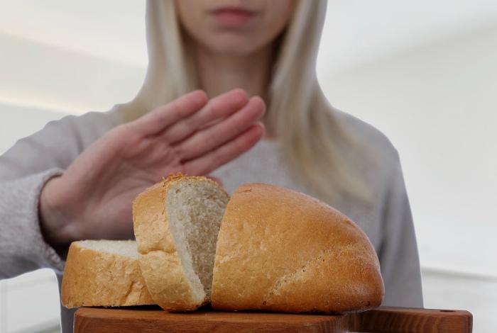 10 «хороших» привычек, от которых больше вреда, чем пользы