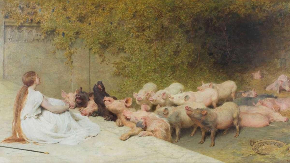 Будет ли свиной грипп следующей пандемией?