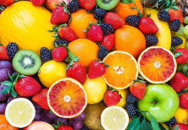 Топ 5 фруктовых диет для похудения