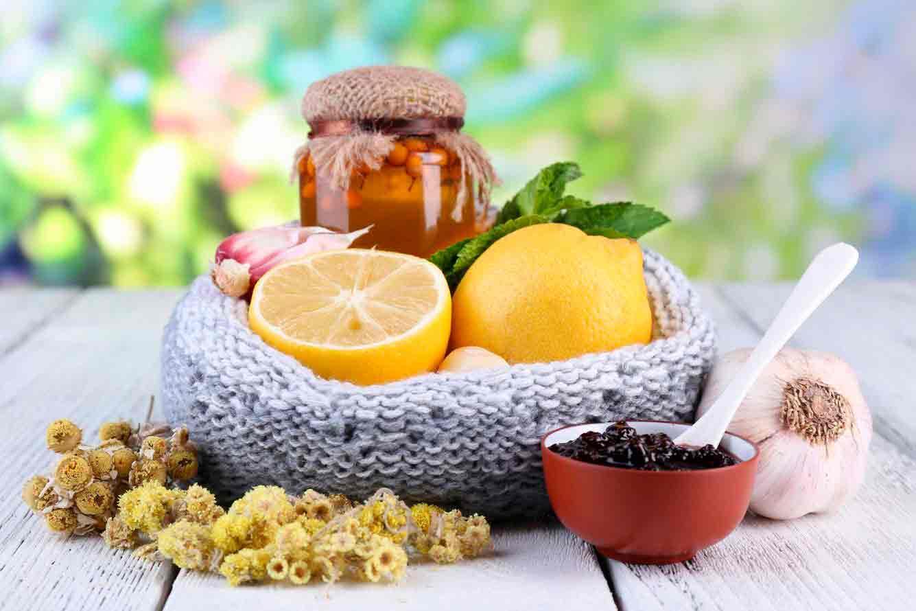 Мед эффективнее антибиотиков: правда?