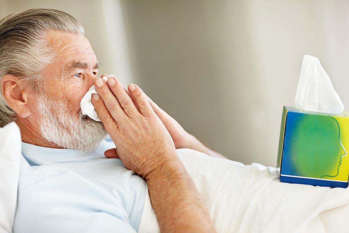 Хронические заболевания: почему на их лечение требуется время?