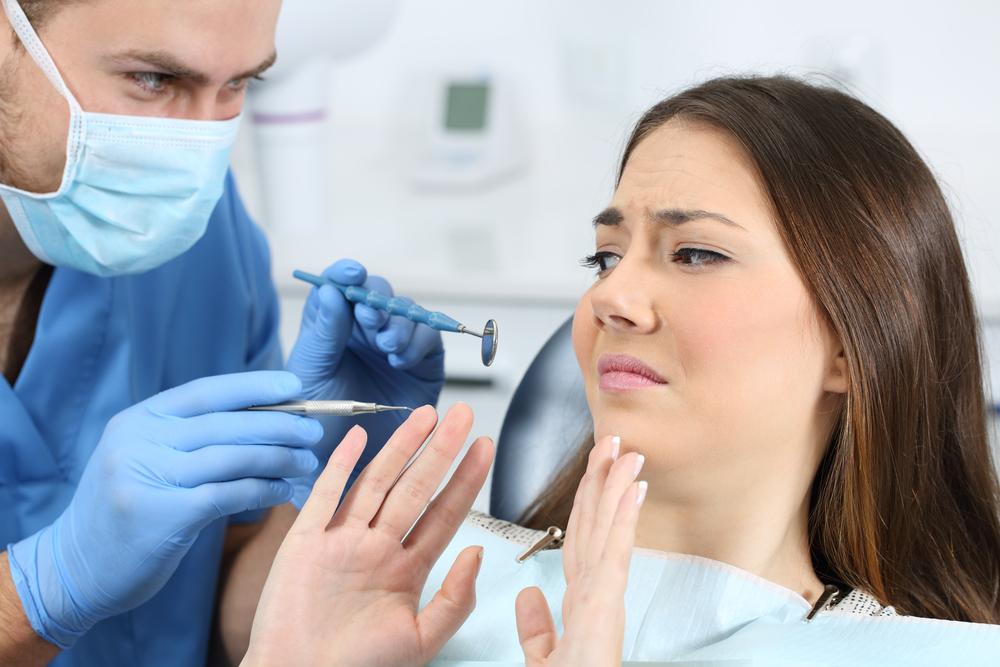 Как понять, что у вас плохой стоматолог?