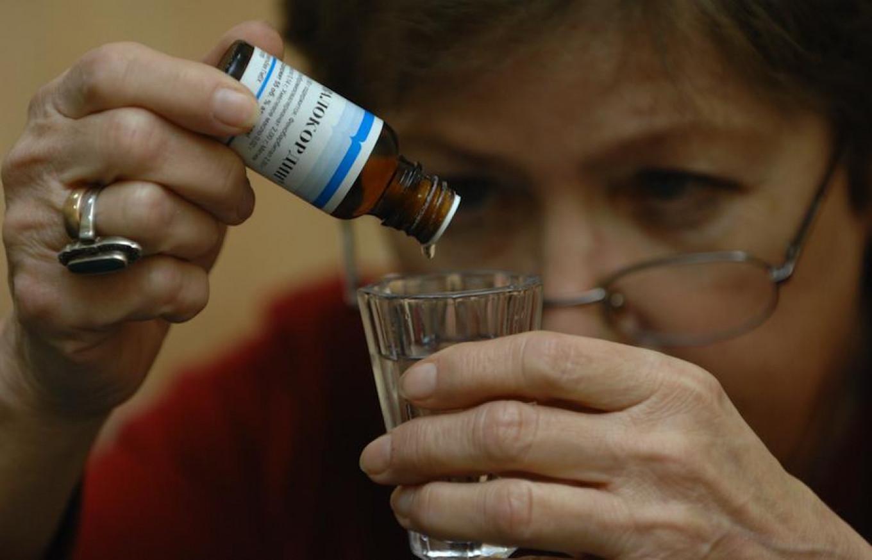 Почему пить много валерьянки опасно для здоровья