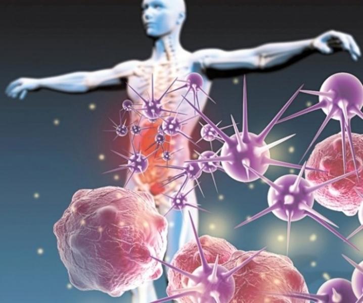 Откуда взялась цифра 3 месяца для иммунитета после ковида?