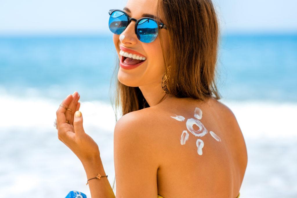 8 причин кожной сыпи