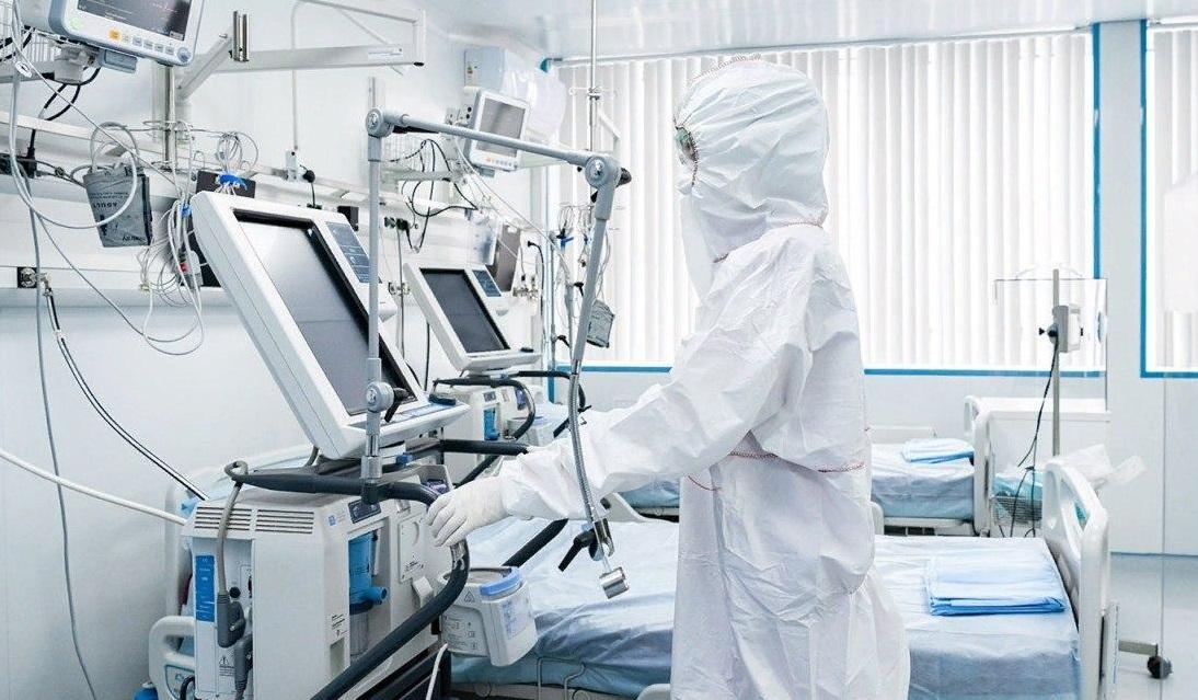 Раскрыто тяжелое осложнение коронавируса