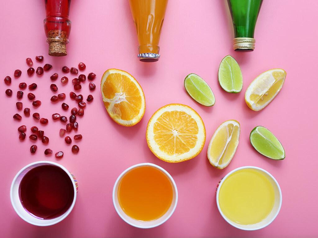 Врач-гастроэнтеролог назвала фруктозу опаснее сахара