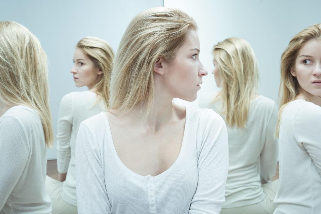 Пробуждение с головной болью: причины возникновения проблемы