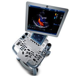 УЗИ аппараты: как выбирать функциональное диагностическое оборудование?