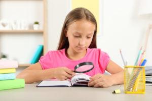 Что на самом деле портит зрение ребенку?